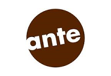 Ante-Gruppe
