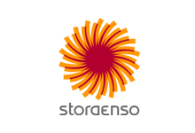 Stora Enso Wood Products GmbH