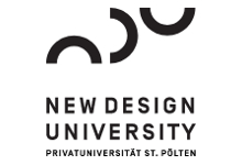 New Design University Privatuniversität GmbH